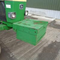 used 3040 tractors for sale buy and sell