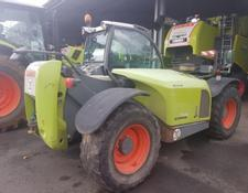 Claas SCORPION 7040 VP30