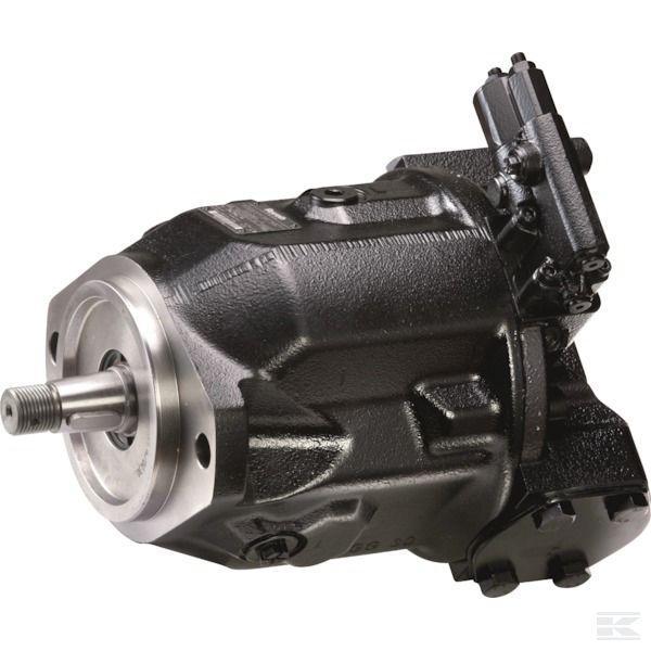 Case IH Hydraulikpumpe Case IH CS100-150 Steyr 9105-9145