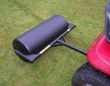 SCH Ride On Mower Roller