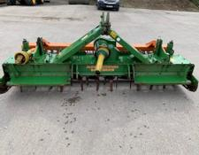 Amazone KE 303 3M Power Harrow (JA)