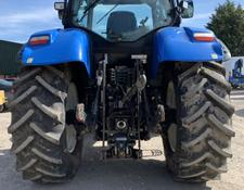 New Holland T6070 (RK08 BUP)