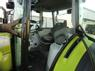 Claas ARION 460 CIS+ Panoramic PLUS; HEXASHIFT