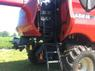 Case IH 9010 Axial-Flow