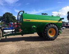 Conor 2750 Gallon Tanker