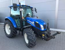 New Holland T 4.75 SC