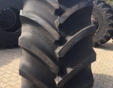 Good Year Goodyear 800/75R32 184A8 Optitrac H+