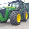 John Deere 8370R e23 Power Shift