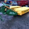 Malone Procut 800 Straight Mower