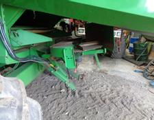 John Deere Chaff Spreader To Suit 2258