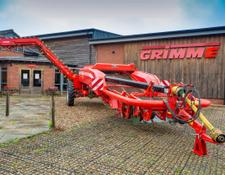 Grimme GT170S-RS - 45000030