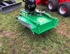 Farma FH100 Flail Head