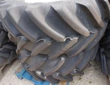 New Holland Kompletträder 480 / 65 R 24
