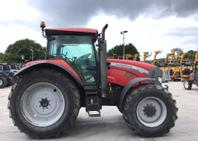 McCormick XTX185 Xtra Speed Tractor (ST7285)
