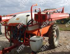 Malupe Agro 3300/18