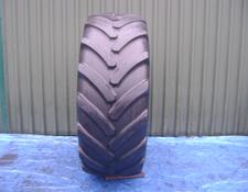 Michelin OPONA AXIOBIB IF 650/85 R38, 179D 2,8CM