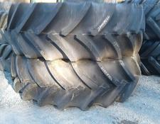 Goodyear *NEW* 650/85 R38 Tyres