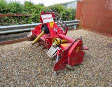 Grimme RT200 - 1100029