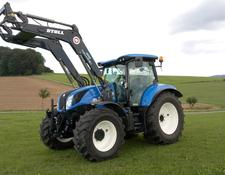 New Holland T6 189