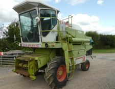 Claas DOMINATOR 58 COMBE HARVESTER