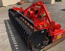 Maschio 3M POWER HARROW (2012)