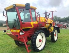 Kelland Agribuggy 2500
