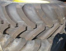 Good Year 2Stück 480/80R26 GoodYear