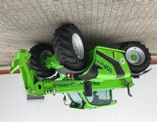 Merlo P 32.6 TOP FINAL EDITION