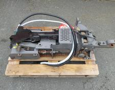 Massey Ferguson PICK UP HITCH