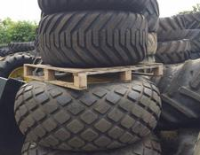 Miscellaneous 420/85R34