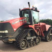 Used Case IH for sale - classified fwi co uk