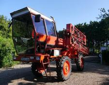 Sands SAM Sprayer