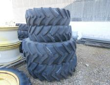 Miscellaneous Used 520/70R38
