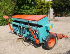 Sulky Master 3m Seed Drill