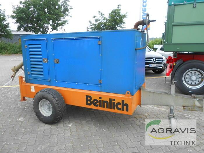 Beinlich PUMPAGGREGAT