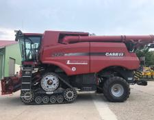 Case IH AxialFlow 9240