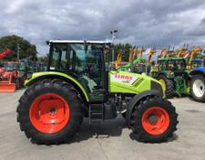 Claas 310 AXOS TRACTOR (ST4973)