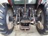 Case IH 856XL Plus 4WD Tractor