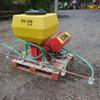 KRM PS250 Air Seeder
