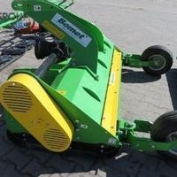Used Lawn mowers/Ride-on lawn mowers for sale in Poland