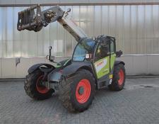 Claas SCORPION 6030CO