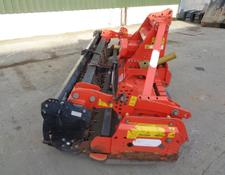 Maschio Erpice 3M Power Harrow