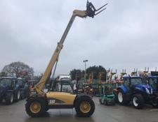 Sonstige CAT TH330B Telehandler (ST6026)