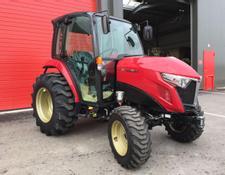Used Yanmar Tractors for sale - classified fwi co uk
