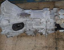 Iveco /Gearbox Transmission 2830.5 12N07/
