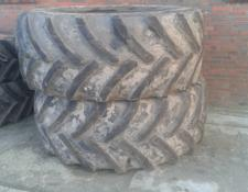 Good Year 710/70R38 DT 824
