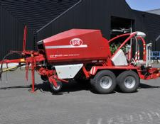 Lely Double Action 235 Profi