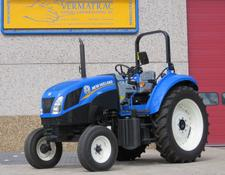 New Holland T4.95 ROPS