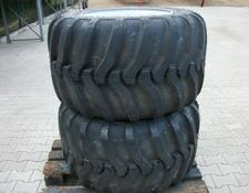 Mitas 600/40-22.5 Traction TI-12 ET-50