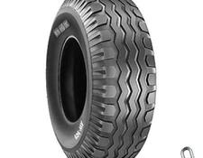 BKT NEW 12.5/80 x 15.3 BKT tyre only